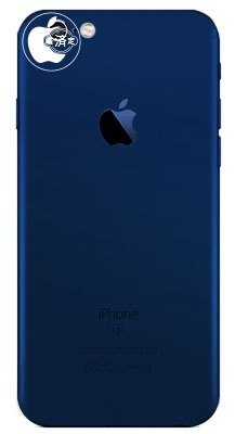 iPhone7購入ガイド!05
