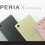 Xperia X Performanceを限定キャッシュバック付きでお得に乗り換える方法01