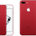 iPhone 7/7 Plus (PRODUCT)REDを買わずにiPhone 8まで待つべき?01